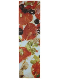 Krux Pizza Griptape by Mob