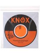 Knox Stay Tight Griptape Squares Black/Orange