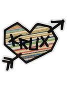 Krux True Love 6