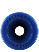 Kryptonics Star Trac Blue 82A Wheels