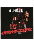 Lifeblood Service For The Sick DVD