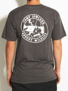 Lowcard Camp Lowcard T-Shirt
