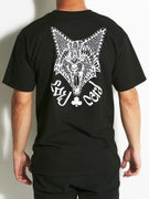 Lowcard Kershnar Wolf T-Shirt