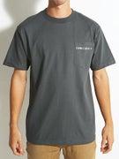 Lowcard Pocket Change T-Shirt