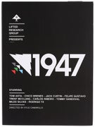 LRG 1947 DVD