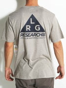 LRG 3 Sided Story T-Shirt