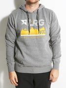 LRG 47th Expedition Hoodie