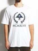 LRG 47th Millenium T-Shirt