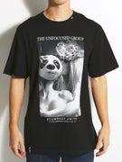 LRG Animal Instincts T-Shirt