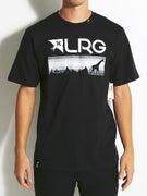 LRG Astro T-Shirt