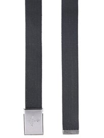 LRG Back To Basics Belt