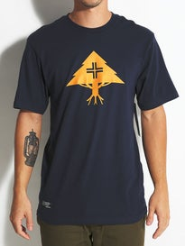 LRG Core One T-Shirt