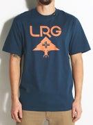 LRG Core Tree T-Shirt