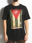 LRG Cigaro T-Shirt