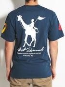 LRG Derby T-Shirt