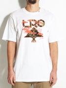 LRG Destroy Tree T-Shirt