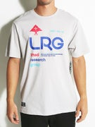 LRG El Are Nue T-Shirt