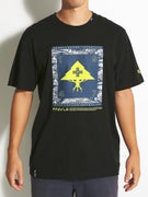 LRG Force of Nature T-Shirt