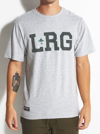 LRG Franchise T-Shirt