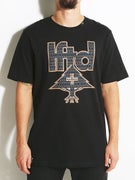 LRG Hunter Mark T-Shirt