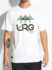 LRG Illusion T-Shirt