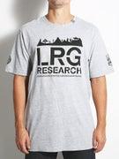 LRG Kata T-Shirt
