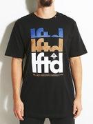 LRG LFTD T-Shirt