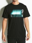 LRG Levels T-Shirt