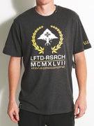 LRG MCMXLVII T-Shirt