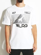 LRG Multi Hit T-Shirt
