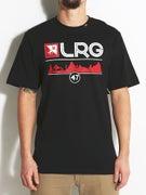 LRG Motherland T-Shirt