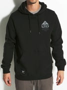 LRG One Icon Hoodie