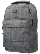LRG Original Research Collection Backpack