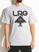 LRG Palm Grove Icon T-Shirt