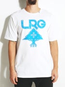 LRG Palm Grove Icon T-Shirt