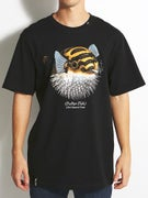 LRG Puffy Pufferton T-Shirt
