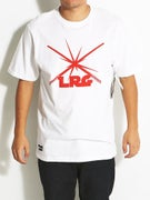 LRG x Star Wars Saber Fight Icon T-Shirt