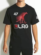 LRG Skate Giraffe Sport T-Shirt