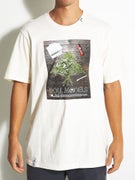 LRG Stash T-Shirt