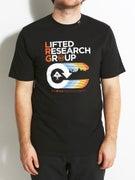 LRG Stack T-Shirt