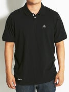 LRG Star Wars Iconic Polo Shirt