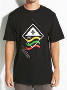LRG Triple Angle T-Shirt