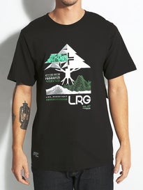 LRG Tree Tech T-Shirt