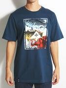 LRG Underwater High T-Shirt