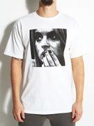 Lurk Hard Lohan T-Shirt