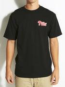 Lurk Hard Pillies T-Shirt