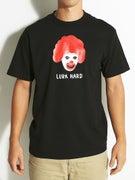 Lurk Hard Ronald T-Shirt