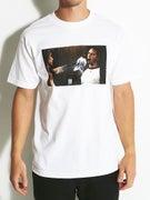 Lurk Hard T2 T-Shirt