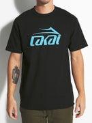 Lakai Basic T-Shirt