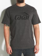 Lakai Basic T-Shirt